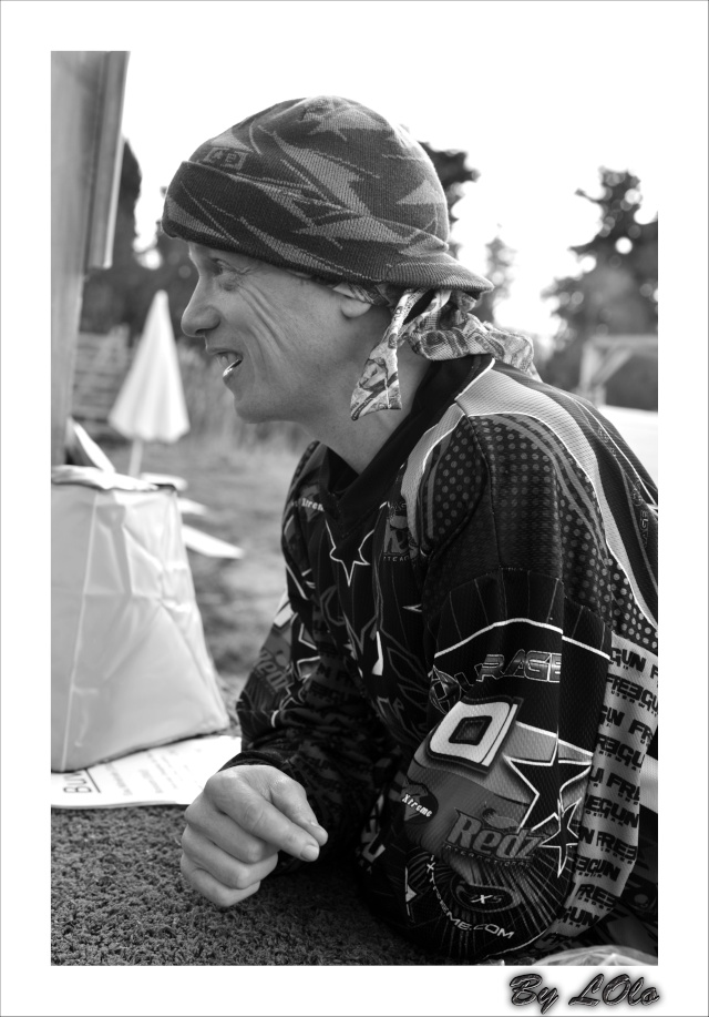 Photos Open 01 Black Légion Nimes _war6310