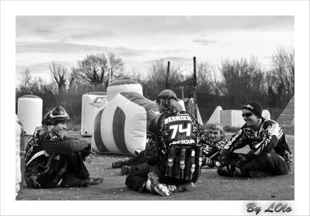 Photos Open 01 Black Légion Nimes _war6312