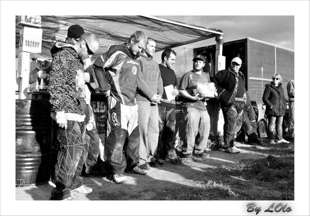 Photos Open 01 Black Légion Nimes _war6520