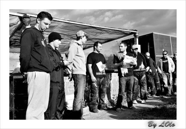 Photos Open 01 Black Légion Nimes _war6521
