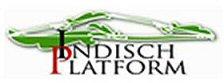 Stichting Het Indisch Platform 12910410