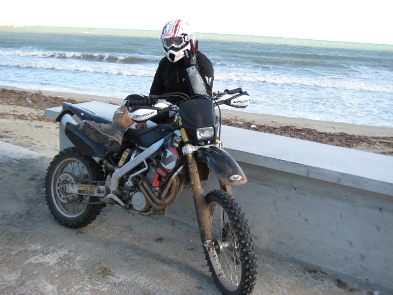 Vor on the Beach Img_0111
