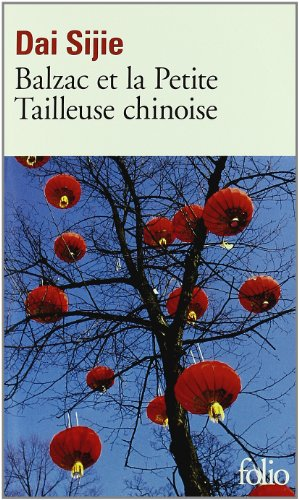 [Sijie, Dai] Balzac et la Petite Tailleuse chinoise 51fyt016