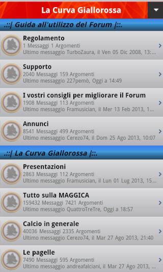 Versione mobile Sc201314