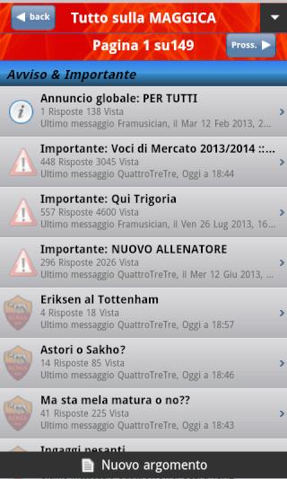 Versione mobile Sc201315