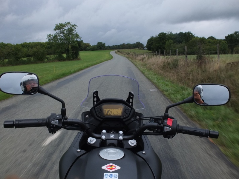 Et la Honda CB500X ?  Dscf4537