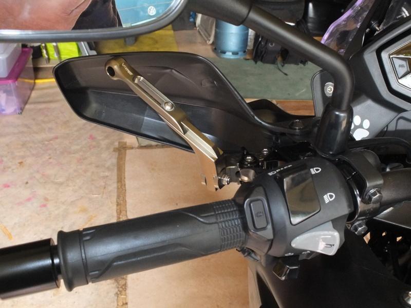Et la Honda CB500X ?  Dscf4770
