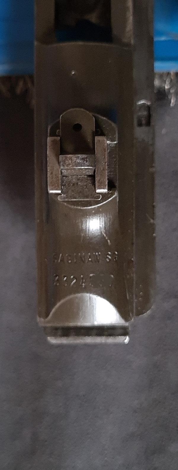USM1 A1 modifié Tbis alinéa 3  20210515
