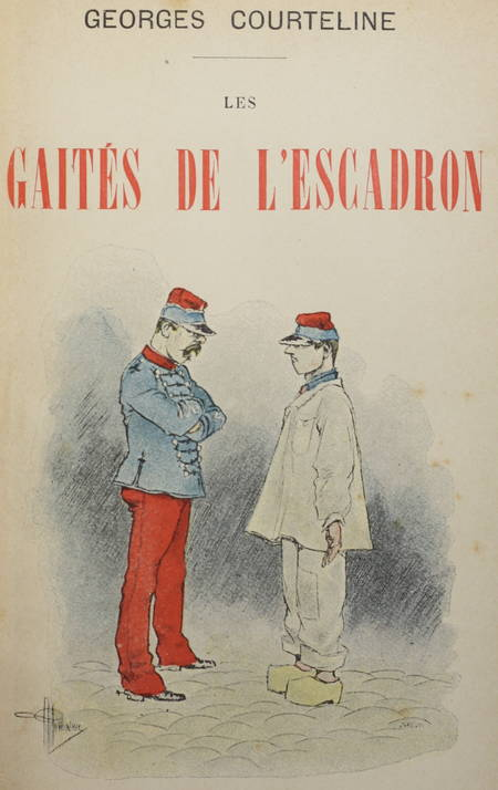 carabine BERTHIER 1890  - Page 2 7100_110
