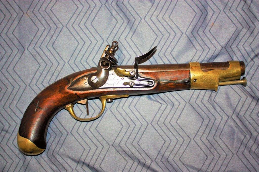 Pistolet An IX de Maubeuge An_ix-10