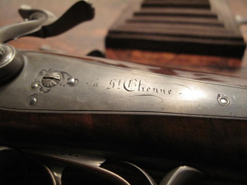 Fusils à broche Lefaucheux - Page 4 Img_1811