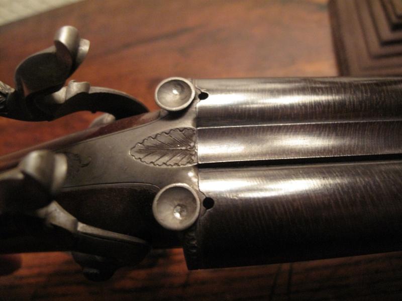 Fusils à broche Lefaucheux - Page 4 Img_1814