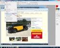 Capture d'écran et recadrage Capt_510