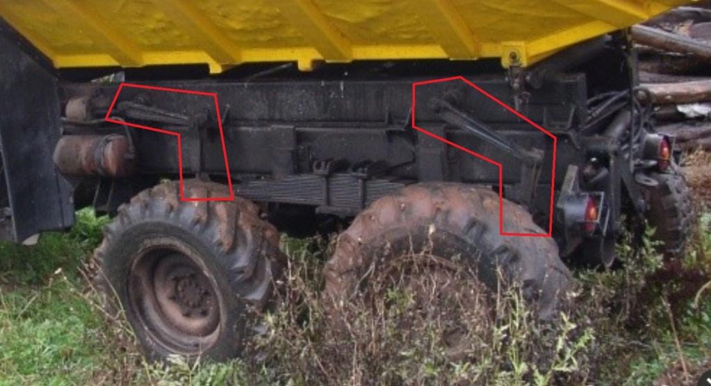 le 406 ou 416 à 6 roues Barr_110