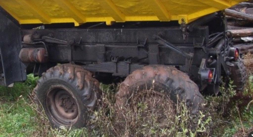 le 406 ou 416 à 6 roues Barr_210