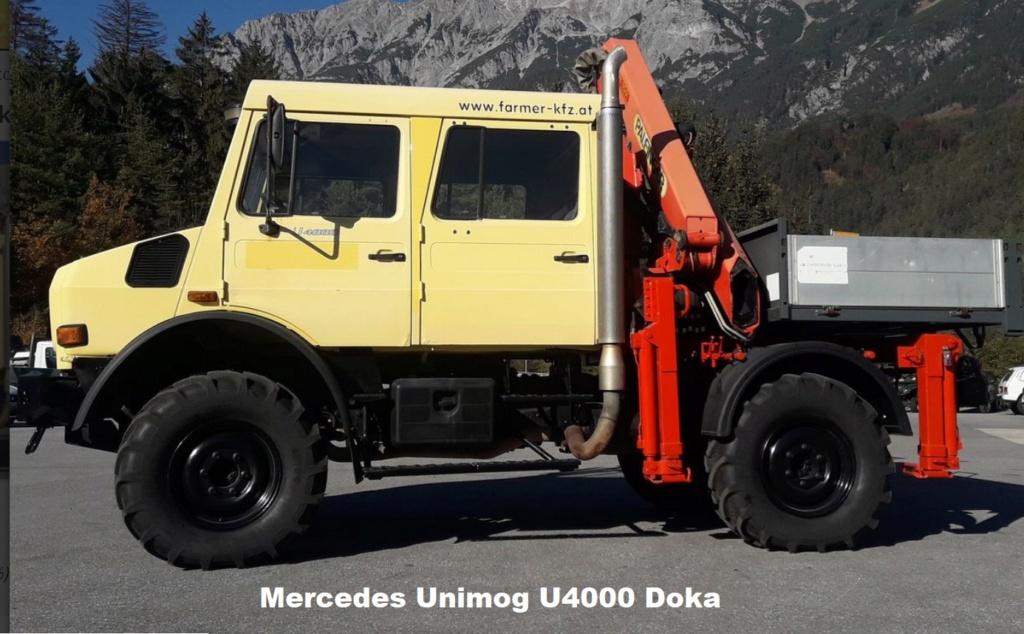 U4000 de Christophe Doka111