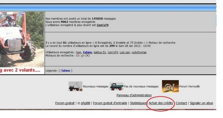 le site n°1 en Français sur l'Unimog avec plus de 8800 membres ! Eer10