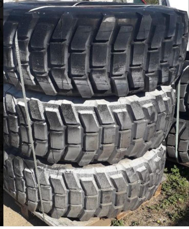 avis sur pneus Michelin Pilot XL ? Jante112