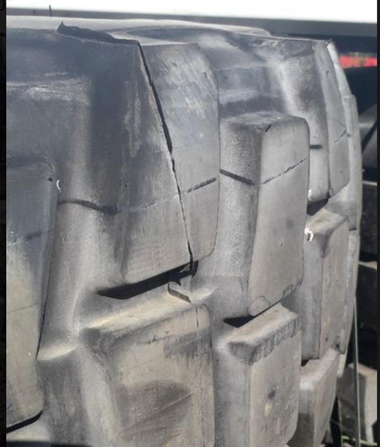 avis sur pneus Michelin Pilot XL ? Jante113