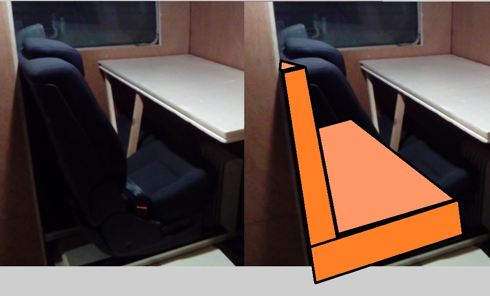 Projet camping car, ça avance ! - Page 13 Siege10