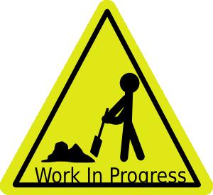 serving Work_i10