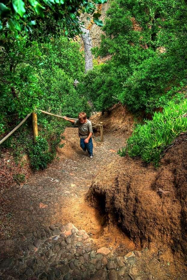 le mugel à la ciotat 4 photos Hugo_a10