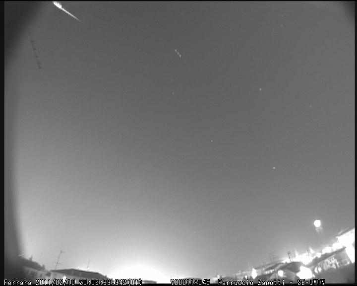 Fireball  2011.02.10_20.06.40 ± 1 U.T. M2011013