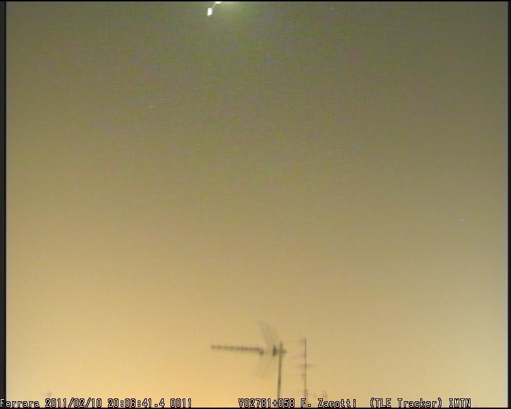Fireball  2011.02.10_20.06.40 ± 1 U.T. M2011014