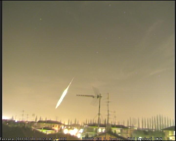 Fireball 2011.02.18_18.23.42 ± 1 U.T. M2011017