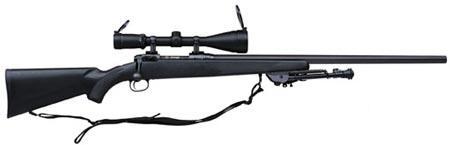 Attiré par le Long Range, quelle arme choisir? Sav_1010