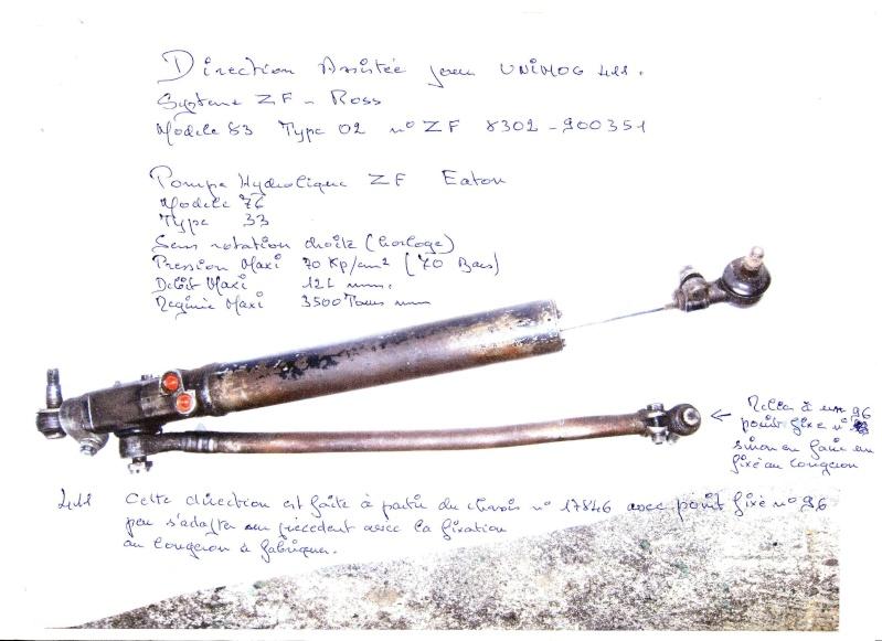 référence de la direction assistée ZF sur l'unimog 411 et 421 Forum_11