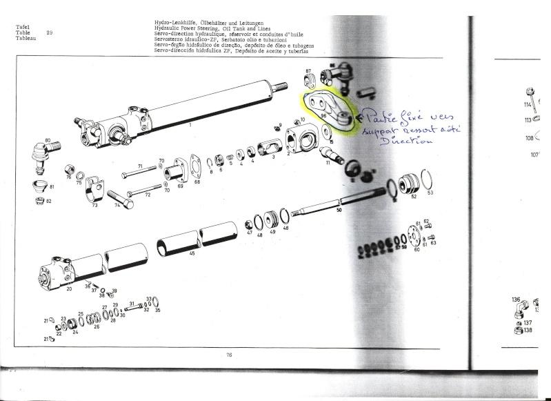 référence de la direction assistée ZF sur l'unimog 411 et 421 Forum_12