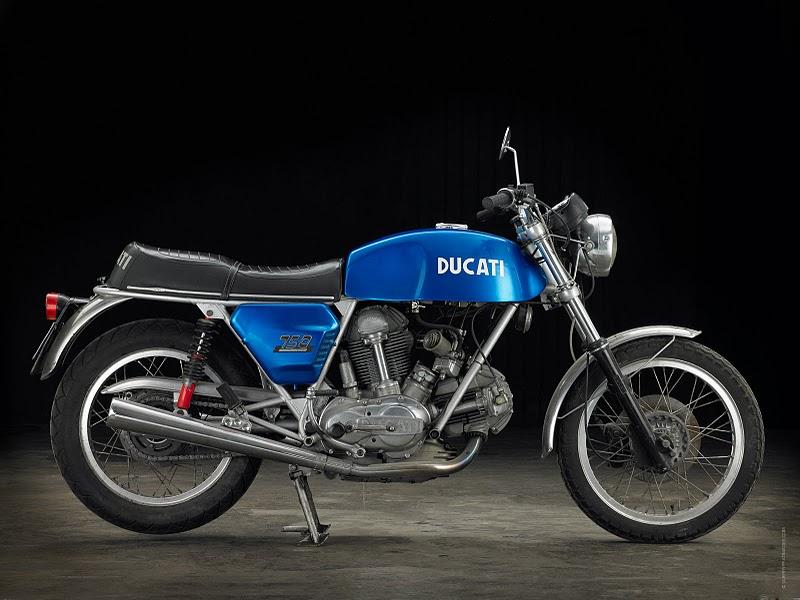 750 GT.. Ducati10