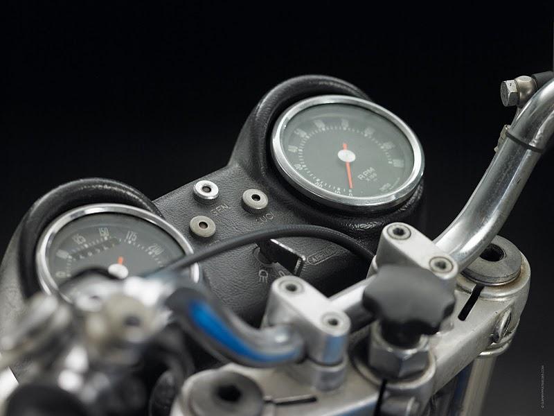 750 GT.. Ducati12