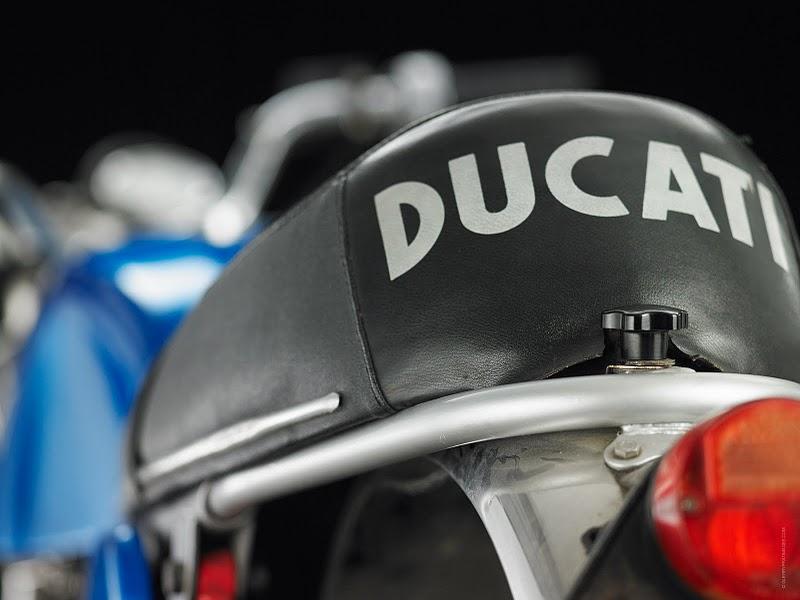 750 GT.. Ducati15