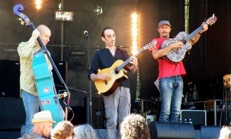 Rock'Air Festival en Suisse le 11/08/2013 2013_010