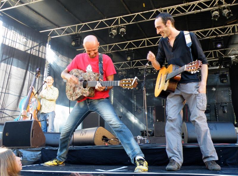 Rock'Air Festival en Suisse le 11/08/2013 2013_019