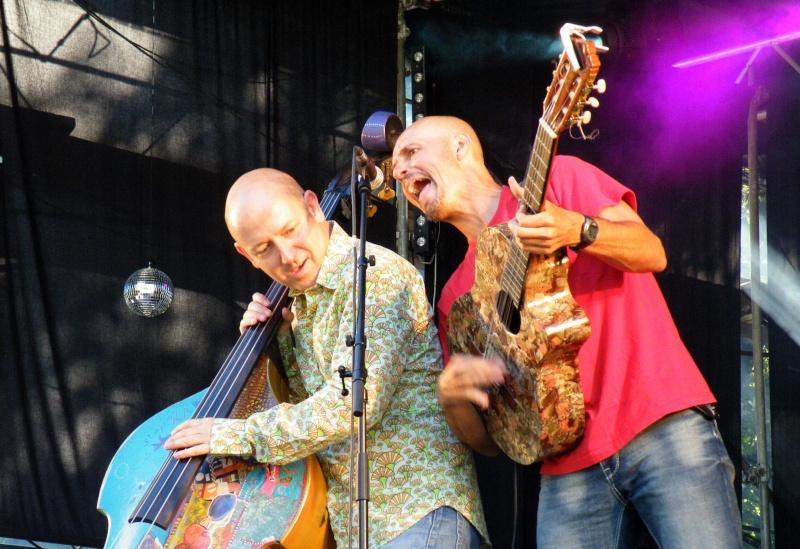 Rock'Air Festival en Suisse le 11/08/2013 2013_026