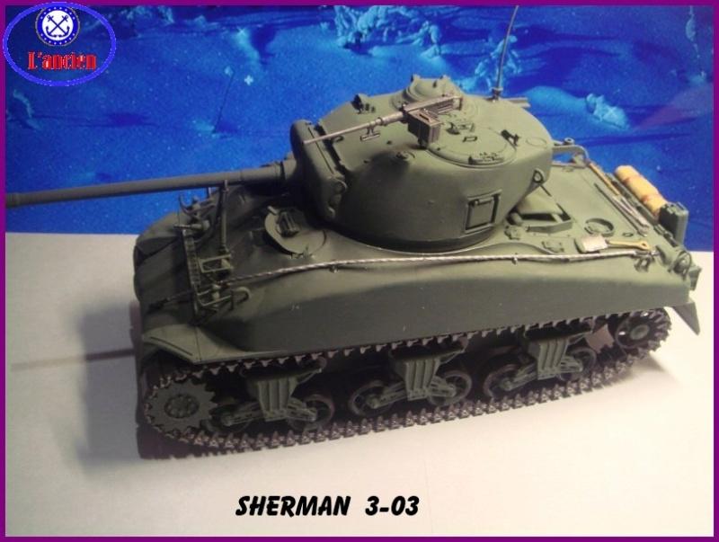 Char SHERMAN (je crois) M4 A1 45932811