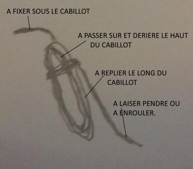 Thonier de Groix Saint-Gildas 1908 au 1/50 de G-Schmitt  - Page 18 Cordag10