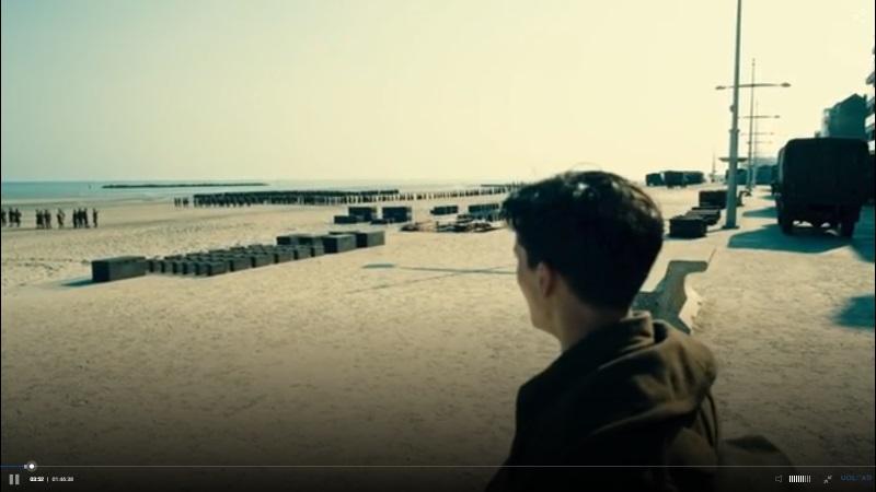Dunkerque (le film) Dunker11