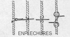 PRINCIPE DE CONSTRUCTION D'UN VOILIER genre Renard ou autre Enflzo13