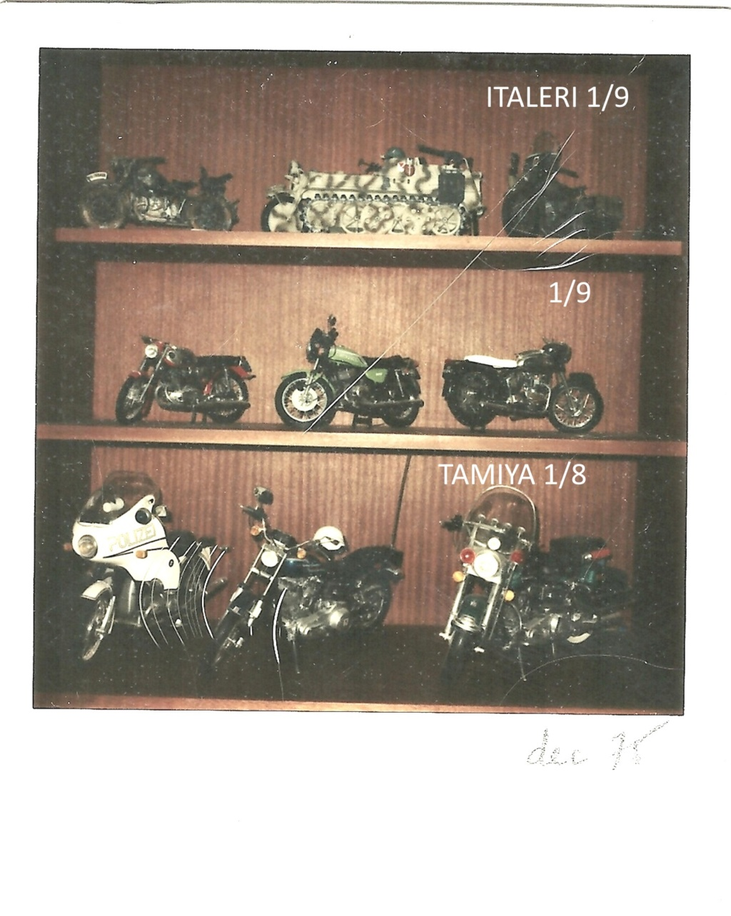Motorcycle Allemand 1944 Motos_11