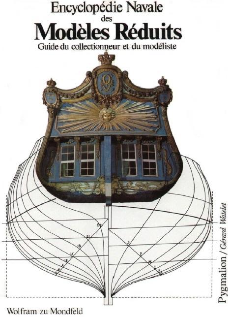 Goelette Enterprise MARYLAND 1799 1/51 de CONSTRUCTO - Page 3 Wolfra12