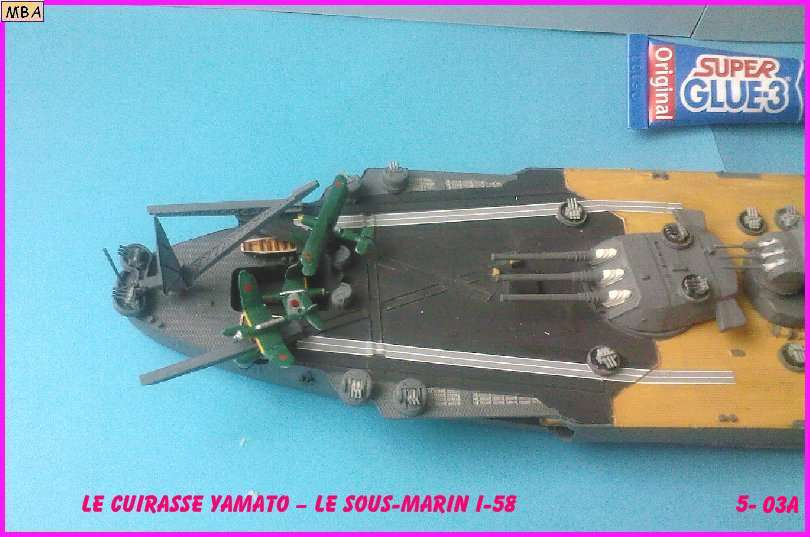 Sinagot de Heller Yamato11