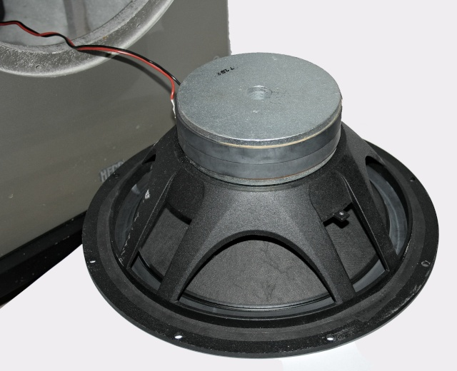 (cz) Diffusori Heco Celan 300 e subwoofer Heco Celan 30a _mg_0510