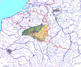1914 - La Bataille des Ardennes . Aaa_ar10
