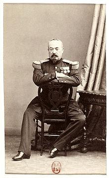 1870 - la bataille de Mars-la-Tour Aaaa_b10