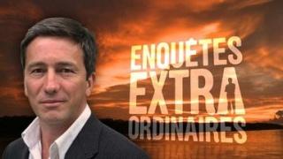 ENQUÊTES EXTRAORDINAIRES sur M6 017e0010