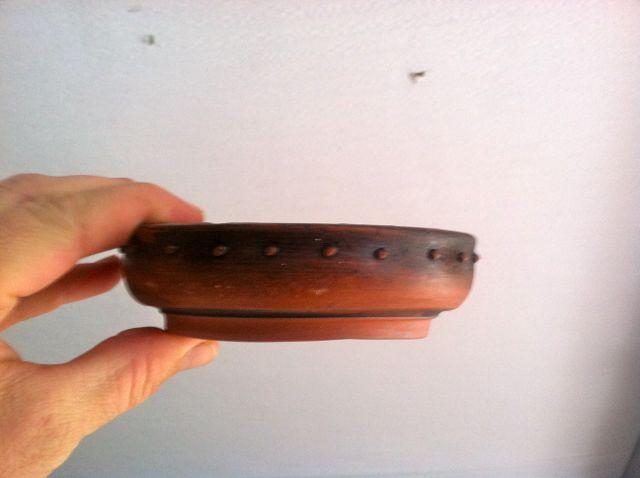 Bonsai Pottery books Img_0613